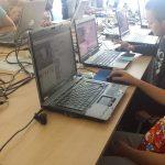 CoderDojo del 13 settembre 2014