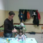 CoderDojo Padova 22 novembre 2014