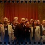 CoderDojo Camera e MIUR 2014