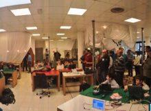 CoderDojo Padova del 15 febbraio 2014