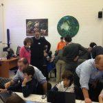 CoderDojo Bologna 22 novembre 2014