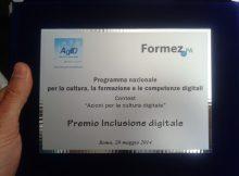 Targa Formez PA 2014