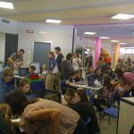 CoderDojo Padova del 27 settembre 2014