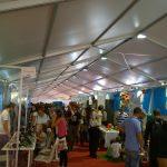 Roma Maker Faire 2014