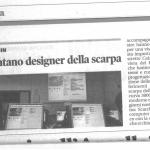 Scratch al Politecnico Calzaturiero 11 dicembre 2014