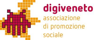 Logo Digiveneto