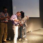 Veneto Digitale 9 maggio 2015