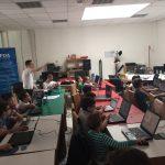 Scratch Day 2015 - Padova