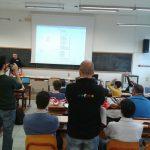 CoderDojo Ca Foscari 23 maggio 2015