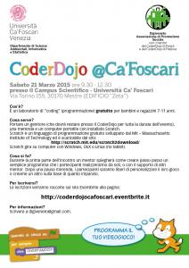 coderdojo-cafoscari-20150523
