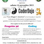 volantino-2015-11-14