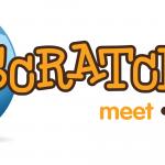 Scratch Day Logo